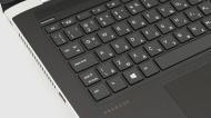 HP ProBook 440 G5 (14-Inch, 2017) Series