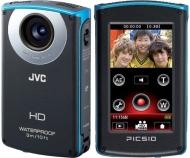 JVC GC-WP10A