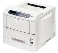 Kyocera FS-1200