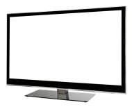 LG LE8500 Series