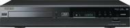 Onkyo DV-BD606 Blu-ray Single Disc Player (Black)
