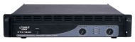 Pyle PTA1400 audio amplifier
