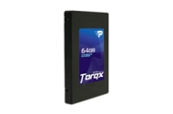 Patriot Memory 64GB Torqx SSD