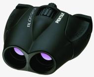 PENTAX Ricoh Imaging Company 62212