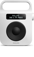 Philips AE5600W