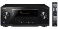 Pioneer Elite Vsx-53 Av Network Receiver - 7.1 Channel 3d