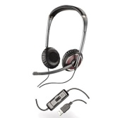 Plantronics Blackwire C420