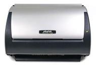 Plustek SmartOffice PS282