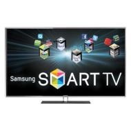 Samsung UN40D6400 Series