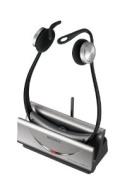 TEAC MP-400 MP3-Player