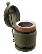 Marley Jamming Collection Chant Portable Audio System