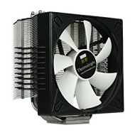Thermalright True Spirit 120 Power Cooler
