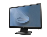 "V7 22"" Widescreen LCD D22W11 22"" Black"