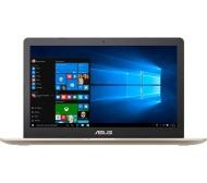 Asus VivoBook Pro 15 (N580VD, N580VN)