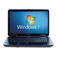 Acer AL1714