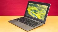 Acer Aspire Switch 11 V (SW5-173)