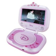 Disney P7100PDE Princess