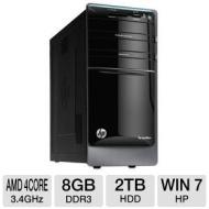 HP M975-1400