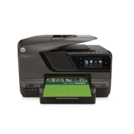 HP Officejet Pro 8600 Plus / CM750A / N911g