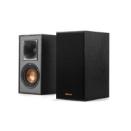 Klipsch Reference R-41PM