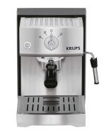Krups XP 5240
