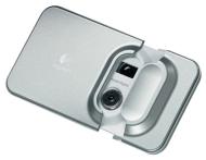 Logitech Pocket Digital Camera