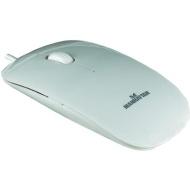 Manhattan Silhoutte Optical MINI Mouse 177658