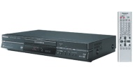 Panasonic DMR-E50