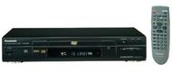 Panasonic DVD-RV20