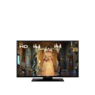 Panasonic TX-43D302B 43 inch Freeview HD Non Smart TV