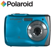 Polaroid IS525