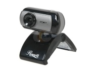 Rosewill RCM-8163