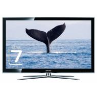 Samsung C7xx (2010) Series