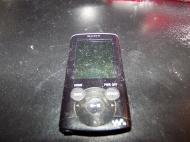 Sony NWZ-E364R