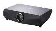 Sony VPL-FE40 / FE40L