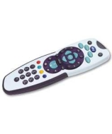 The Original Sky Plus Remote Control