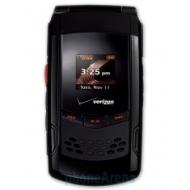 Verizon Wireless CDM8975