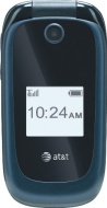 AT&T Z221
