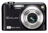 Casio Exilim EX-Z1200 SR