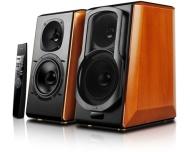Edifier S2000pro Active Speakers (S2000PRO)