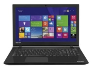 "HP Pavilion AMD A8 15"" 8GB 2TB Laptop"
