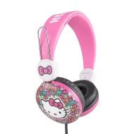 Hello Kitty Headphones for kids