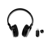 Lenovo Wireless Headset W770
