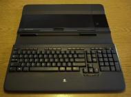 Logitech Alto Notebook Stand (967684-0403)