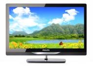 Philips 22PFL4556 Series
