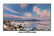 """Samsung 65"""" F9000 Series (UA / UE / UN 65F9000, 65F9005, 65F9080, 65F9090)"""