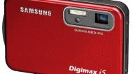 Samsung I5