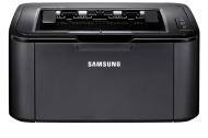 Samsung ML-1676