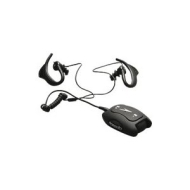 Speedo AquaBeat 1GB Waterproof MP3 Player