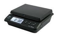 American Weigh Scale Blade Digital Pocket Scale 650 X 0.1 G, Silver, 610 X 0.1 G